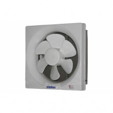 "Extractor Nimbus APB30-6 de Pared Plastico 12"" -2258"