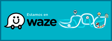 Abanicos, Ventiladores, Extractores. Secadores, Localizenos en Waze. www.rt.cr
